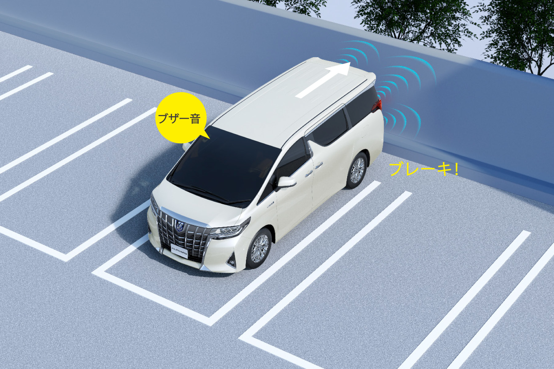 alphard_feature_img12